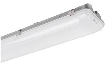 LED освтление - индустриално осветително тяло