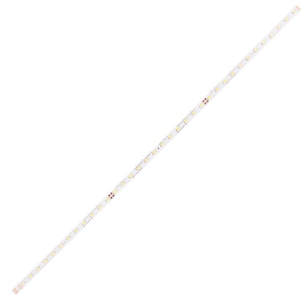 long strip of led module 7 with one row of diodes