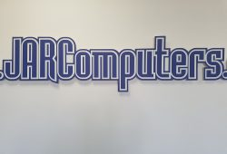 jarcomputers logo